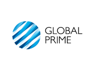 Forex VPS Global Prime