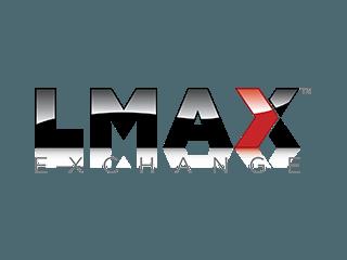 Forex VPS LMAX